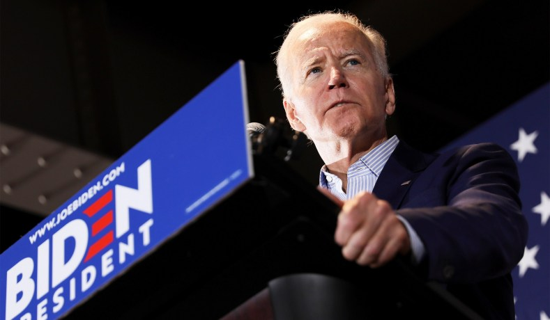 Former+Vice+President%2C+Joe+Biden%2C+speaking+at+a+campaign+event.%0A