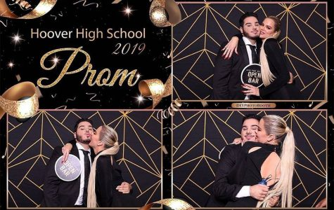 Khloé Kardashian Went To Prom With A Fan