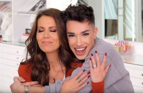 The Inside Scoop on the James Charles and Tati Westbrook Scandal