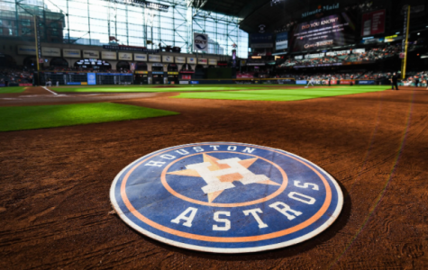 Houston Astros Accused of Sign Stealing During 2017 World Series