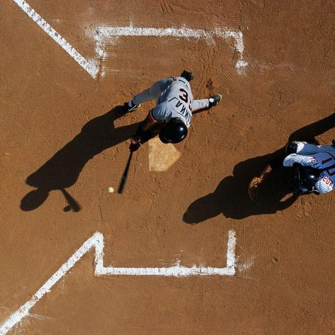 Now is the Time for Robot Umpires in Major League Baseball
