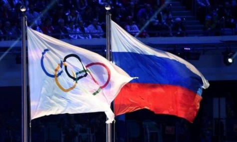 Russia's Doping Scandal has Sparked More Punishments
