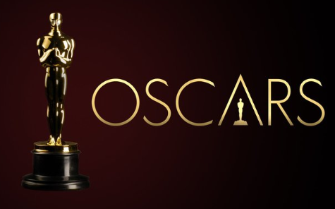 Oscars Nominations Announced on Monday
