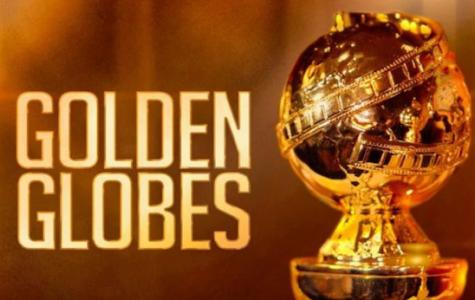 Golden Globe Winners Give Speeches about Australia During Acceptance Speech