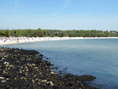 10 Places Necessary to Visit in Connecticut
