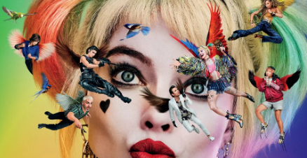 An Overview of Birds of Prey