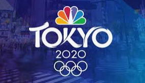 2020 Olympics Officially Pushed to 2021 Due to COVID-19 Concerns