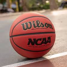 NBA Switches Official Game Ball from Spalding to Wilson