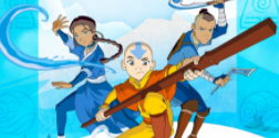 A Review of Avatar: The Last Airbender