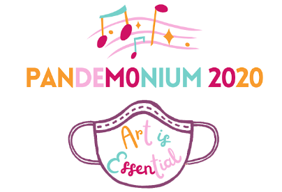 SWHS Musical Performance: Pandemonium 2020