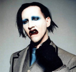 Shock-Rocker Marilyn Manson Accused of Sexual Assault and Violent Behavior By Multiple Women, Including Ex Partners