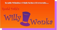 SWHS presents; Roald Dahls Willy Wonka- a ray of hope during COVID times
